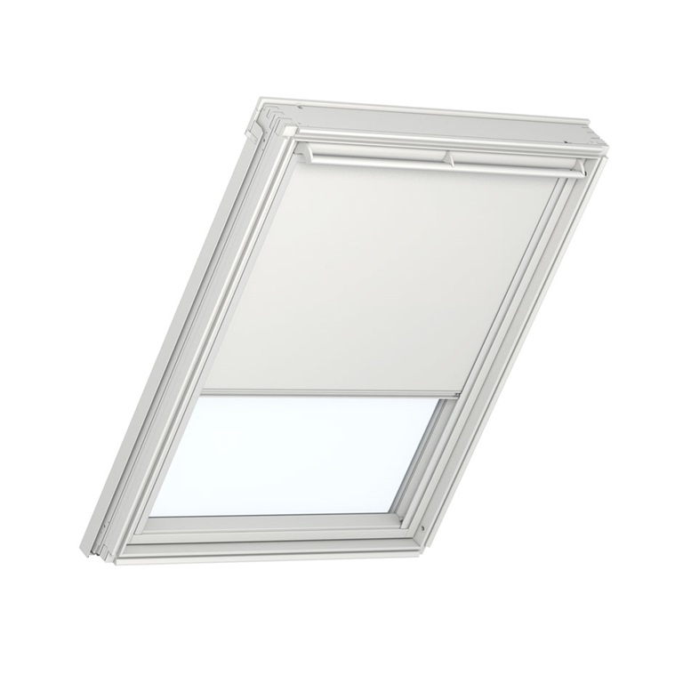 Velux products for Velux customer support