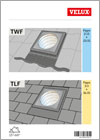 TWF Sun Tunnel instructions