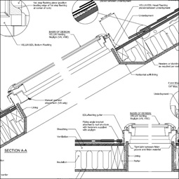 velux on building wiring diagram