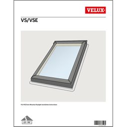 Skylights roof windows sun tunnels skylight replacement Velux sun tunnel installation instructions